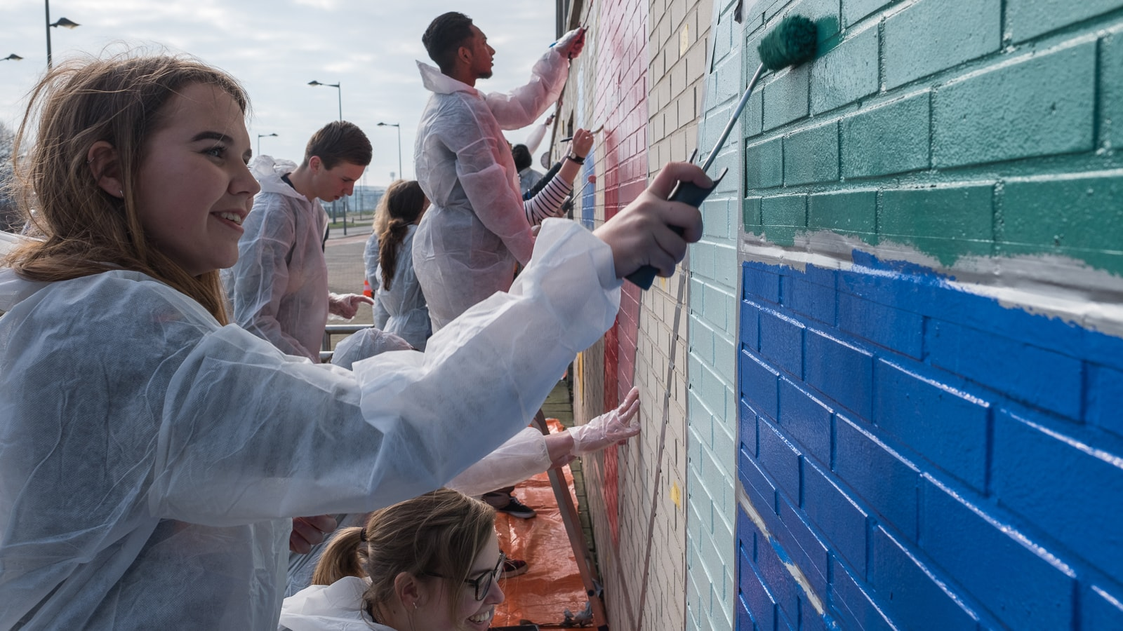 dulux-01-lets-colour-walls-of-connection-rotterdam-masterpeace-launch-taiwan-12-large.jpg