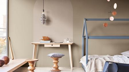 Dulux_CF21_how-to_arch_child's bedroom_Global_1